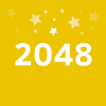 2048 Number puzzle game APK MOD 7.09