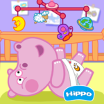 Baby Care Game APK MOD 1.3.9