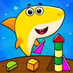 Baby Games for 2, 3, 4 Year Old Toddlers APK MOD 1.3
