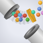 Ball Pipes APK MOD 0.34.1