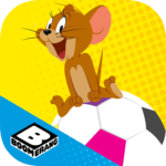 Boomerang All-Stars: Tom and Jerry Sports APK MOD 2.3.2