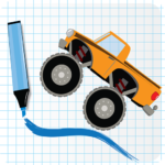 Brain for monster truck! APK MOD 1.1.30