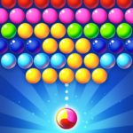 Bubble Hunter APK MOD 1.0.5
