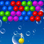 Bubble Shoot APK MOD 4.3