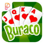Buraco Loco : Play Bet Get Rich & Chat Online VIP APK MOD 2.60.1