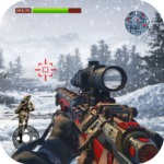 Call of Sniper Games 2020: Free War Shooting Games APK MOD 2.0.2