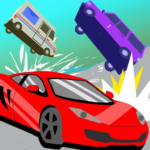 Car Crash! APK MOD 1.6.2