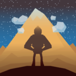 Climb! A Mountain in Your Pocket – Free APK MOD 4.0.3