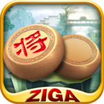 Co Tuong Online, Co Up Online – Ziga APK MOD 1.25