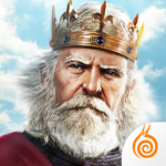 Conquest of Empires APK MOD 1.30