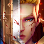 Empires Mobile APK MOD Varies with device