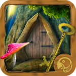 Enchanted Forest Of The Fantasy World APK MOD 3.07