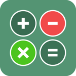 Equations Game: Best of Math Games APK MOD 1.0.0