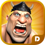 Era of War APK MOD 4.0