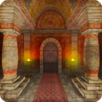 Escape Game: Palace Treasure 2 APK MOD 1.0.5