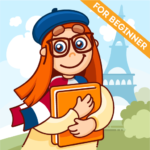 French for Beginners: LinDuo HD   APK MOD 5.18.1