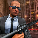 GANGSTER STORY: UNDERWORLD CRIMINAL MAFIA EMPIRE APK MOD 1.4