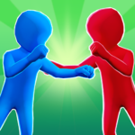Gang Master: Stickman Fighter – Clash of Gangster APK MOD 1.0.8