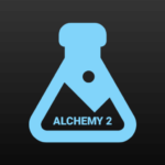 Great Alchemy 2 APK MOD 1.6.0