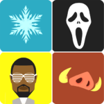 Icon Quiz: Fun Icons Trivia! APK MOD 6.3.1