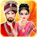 Indian Love Marriage Wedding with Indian Culture APK MOD 1.3.3