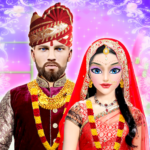 Indian Wedding Bride Arranged & Love Marriage Game APK MOD 2.1.0