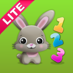 Kids Learn to Count 123 (Lite) APK MOD 1.6.6