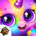 Kpopsies Hatch Your Unicorn Idol   APK MOD 1.0.198