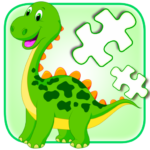 Learn Animals – Kids Puzzles APK MOD 1.3