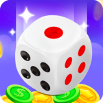Lucky Dice-Hapy Rolling APK MOD 1.0.12