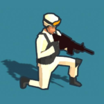 Marines Shooting 3D 1.37 MOD APK Dwnload – free Modded (Unlimited Money) on Android