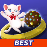 Match 3D – Unlimited Lives APK MOD 1.1