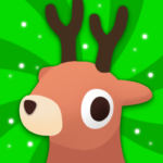 Merge Cute Pet APK MOD 1.0.31