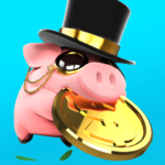 Millionaire Tycoon: World APK MOD Varies with device 1.0.1