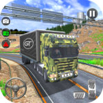 Mountain Truck Simulator: Truck Games 2020 APK MOD 1.0