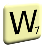 My Word Game Lite APK MOD 4.1.424