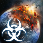 Outbreak Infection: End of the world APK MOD 3.0.4