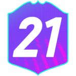 Pack Opener for FUT 21  APK MOD 3.50