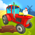 Perfect Farm APK MOD 1.0.33