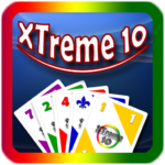 Phase XTreme Rummy Multiplayer APK MOD 1.9.5