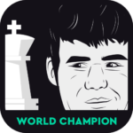 Play Magnus Play Chess for Free   APK MOD 4.7.9