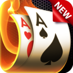 Poker Heat™ – Free Texas Holdem Poker Games APK MOD 4.42.2