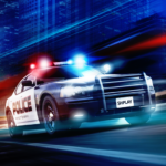 Police Mission Chief Crime Simulator Games APK MOD 1.0.8