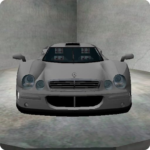 Real Car Driving APK MOD 4.1