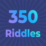 Riddles for everyone – Crossword Word Connect  APK MOD 0.73