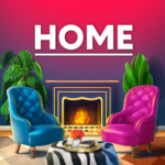 Room Flip™: Design Dream Home, Flip Houses  APK MOD 1.3.6
