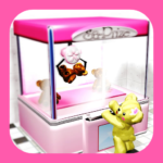 SaPrize ~The Crane Game~ APK MOD 3.8.0g