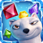 Snow Queen 2: Bird and Weasel APK MOD 1.13