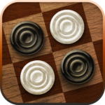 Spanish Checkers APK MOD 1.12