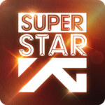 SuperStar YG  APK MOD SuperStar YG